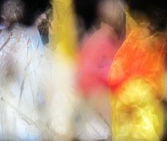 Hannah Mickunas  #abstractphotography, #abstractart, #abstractphoto, 2013