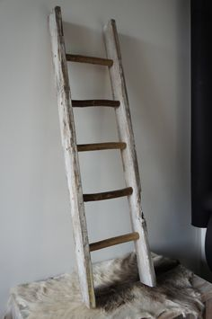1000 images about trappen on pinterest ladder kleding and old ladder - Decoratie van trappen ...
