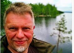 Helsingin Sanomien toimituspäällikkö Petri Korhonen - kulttuurimarxisti.