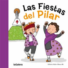 Las Fiestas del Pilar Family Guy, Comics, Boys, Fictional Characters, Editorial, Country, Memes, Drawings, Products