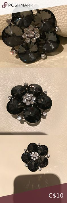 Check out this listing I just found on Poshmark: Cute brooch NWOT. #shopmycloset #poshmark #shopping #style #pinitforlater #Jewelry Plus Fashion, Fashion Tips, Fashion Trends, Stylists, Brooch, Elegant, Cute, Check, How To Wear