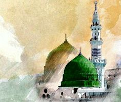 Who Is Muhammad SallAllahu Alaihi Wa'sallam ? Prophet Muhammad SallAllahu Alaihi Wa'sallam was a man of noble descent.  He was a model of excellent manners. Allah Azzawajal, the Most Exalted, praised him by saying; 'And Indeed You Possess An Exemplary Character. (Qalam:68:4) Even his enemies attested to his excellent manners. Abu Jahl, who was one of the harshest enemies of Islam, said: 'O Muhammad! I do not say that you are a liar! I only deny what you brought and what you call people…