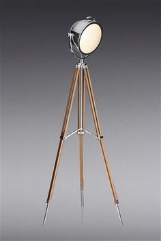 Buy Manhattan Floor Lamp from the Next UK online shop