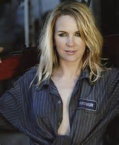 Renee O'Connor - Bing Images