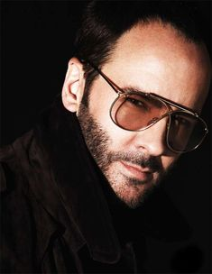 Tom Ford the man, doing the damn thing. Tom Ford Clothing, Tom Ford e6cca8958e