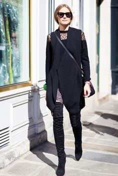 oversized vest street style - Tìm với Google