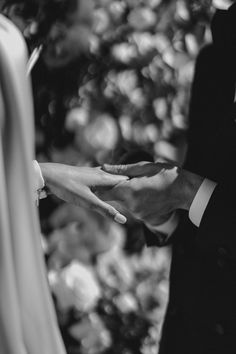 Slip Wedding Dress, Elope Wedding, Our Wedding Day, Wedding Shoot, Wedding Pictures, Dream Wedding, Wedding Photoshoot, Wedding Mood Board, Civil Ceremony