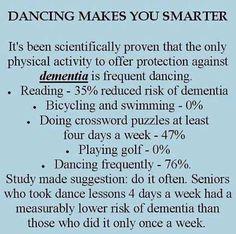 #Dance #Quote http://dancesitesdoneright.com/category/dance-studio-marketing-business-development/