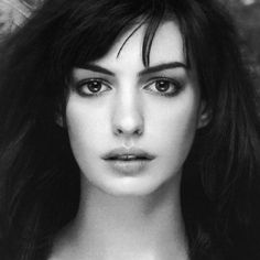 Anne Hathaway is listed (or ranked) 12 on the list The Twenty Most Beautiful Actresses of All Time