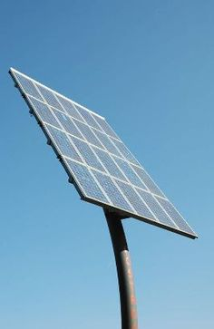 Solar Energy Panels This is pretty cool. Take a look. Solar Panels For Sale, Best Solar Panels, Over The Air Antenna, Solar Pannels, Hydrogen Car, Basic Physics, Thermal Energy, Water Powers, Solar Energy Panels