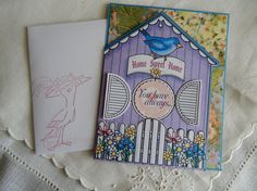 Special days by Jeannie on Etsy