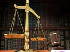 My Husband Turned Me Into Punching Bag Wife Tells Court   A housewife 30-year-old Rosemary Okeke who met her husband on facebook on Wednesday pleaded with an Agege Customary Court in Lagos to dissolve the about 17-month-old marriage to her jealous husband.  The woman who had approached the court seeking the dissolution of the union said her husband Cletus had turned her into a punching bag.  Rosemary told the court that she met her husband through the social media platform  facebook while he…