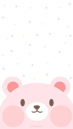 sweet cute wallpaper for phone - kawaii iphone