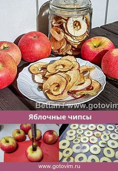 Cooking With Kids, Cupcake, Health Fitness, Food And Drink, Carving, Fruit, Recipes, Cupcakes, Wood Carvings