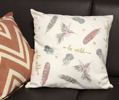 We already have our unique and personalized cushion with Transfer Marker and Transfer . Transfer Paper, Holidays And Events, Markers, Cushions, Diy, Throw Pillows, Tela, Shape, Custom Cushions