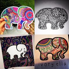 686c65aac ivory ella artsy - Google Search