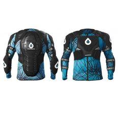 http://www.houseofbike.sk/7731-thickbox_default/sixsixone-evo-pressure-suit-wired-chranic-house-of-bike.jpg