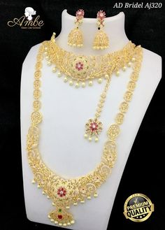 Online Collections, Pearl Necklace, Jewellery, Pearls, Chain, Jewelery, Jewlery, Beads, Necklaces