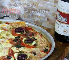 pizza-expressa15