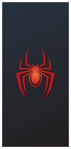 Mobile Wallpaper, Iphone Wallpaper, Mobile Game, Iphone 8 Plus, Good Movies, Vip, Spiderman, Wallpapers, Animales