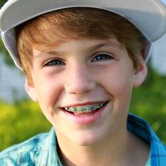 matty b - check him out on youtube @ mattybraps! we so alike! we both got braces , we can both sing , and we are both hot! haha!