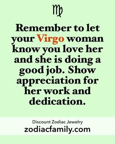 Virgo Facts | Virgo Nation #virgofacts #virgowoman #virgo #virgolove #virgobaby #virgos #virgosbelike #virgogirl #virgogang #virgoqueen #virgoman #virgo♍️ #virgopower #virgonation #virgolife #virgoseason