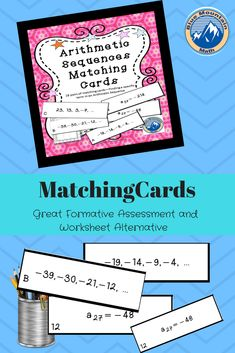 speed-dating-match-cards-teen-gif