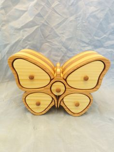 Hey, I found this really awesome Etsy listing at https://www.etsy.com/listing/201022785/the-butterfly