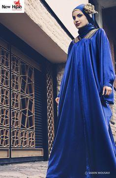 www.NewHijab.com <3 hijab style