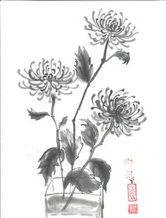 1019 best sumi e painting images on pinterest in 2018 japanese