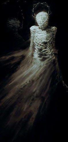 Skeleton Dress, 1938 - Elsa Schiaparelli and Salvador Dali