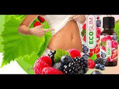 pierderea în greutate document excel pierde mese de grăsime corporală