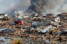 3.11|東日本大震災の津波被害写真記録まとめ - NAVER まとめ