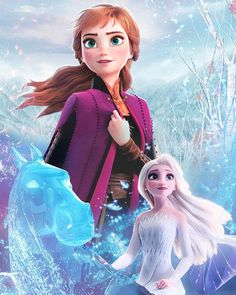 You can call me HeLe (pronounced as Huh-Lah) or Hira/ヒラ! ★ she/her ★ man… You can call me HeLe (pronounced as Huh-Lah) or Hira/ヒラ! ★ she/her ★ many different fandoms ★ occasionally drawing ★ Thanks for your visit! Frozen Disney, Disney Pixar, Princesa Disney Frozen, Frozen Art, Frozen Movie, Frozen Elsa And Anna, Frozen Princess, Disney Art, Frozen 2 Wallpaper