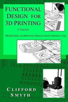 3d Printer Designs, 3d Printer Projects, 3d Design, Book Design, Desktop 3d Printer, Dragon Miniatures, Tom Robbins, 3d Printing Technology, 3d Prints