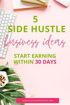 Start Online Business, Starting A Business, Make Money From Home, How To Make Money, Types Of Siding, It Works Distributor, Earn Extra Cash, Business Management, 5 Ways