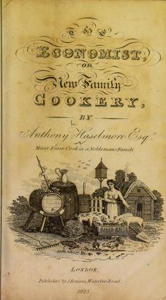 Old Recipes, Vintage Recipes, Vintage Cookbooks, Vintage Books, Gourmet Desserts, Plated Desserts, Alphabet Code, Kitchen Words, Vintage Cooking