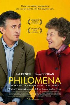 Philomena (2013) BluRay 720p HD English Movie Free Download  http://alldownloads4u.com/philomena-2013-bluray-rip-720p-hd-full-english-movie-free-download/