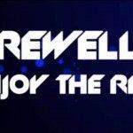 Krewella - Enjoy The Ride - Testo e Traduzione
