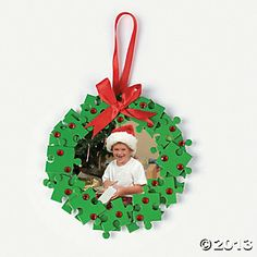 1000 images about chritmas foto frame on pinterest photo frame
