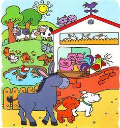 Brémai muzsikusok 4 Verses, Peanuts Comics, Wonderland, 1, Snoopy, Album, Fictional Characters, Games, February