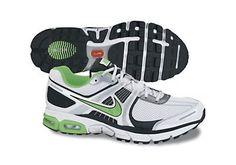 9 Best Nike Shoes images   Nike boots, Nike shoe, Nike shoes 8e84c26a54