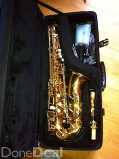 149 best alto saxophone 13 images in 2019 alto saxophone musical