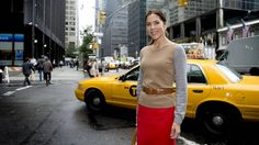 Kronprinsesse Mary - Crown Princess Mary is in New York to participate in a number of activities related to the UN General Assembly, 27 - 29.9.2015