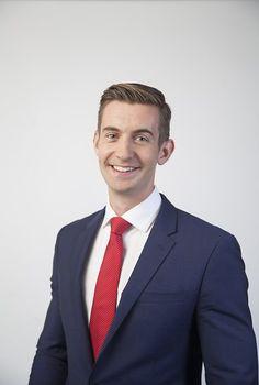 Ben Thompson - BBC News Channel.