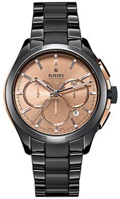 rado-hyperchrome-automatic-chronograph-gold-limited-edition-studio-rosa.jpg (800×1334)