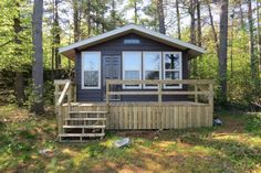 1000 Images About Roofed Accommodations On Pinterest