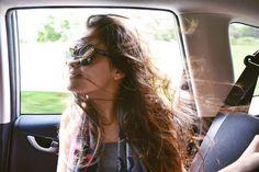 Muchos siempre han deseado viajar, pero a la hora de hacerlo, son las mayores limitaciones que vienen de la cabeza que no te dejan arrancar. Viajar te recarga, te abre puertas, te permite ver el mundo de otra manera, despierta tu creatividad e incluso puede sacar lo mejor de ti. No dejes que tu propio limitante esté en tu cabeza. #EnjoyLanguages #Travel #Explore #EstudiaenelExtranjero