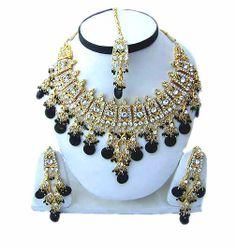 Wedding Jewelry Set Diamond JVS-250