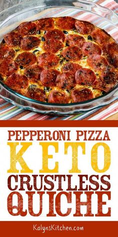 Craving pizza but eating keto? This Keto Sheet Pan pizza has a low-carb crust an… Craving pizza but eating keto? This Keto Sheet Pan pizza has a low-carb crust and lots of delicious toppings. Ketogenic Diet Meal Plan, Diet Meal Plans, Ketogenic Recipes, Low Carb Recipes, Diet Recipes, Healthy Recipes, Pizza Recipes, Smoothie Recipes, Atkins Diet
